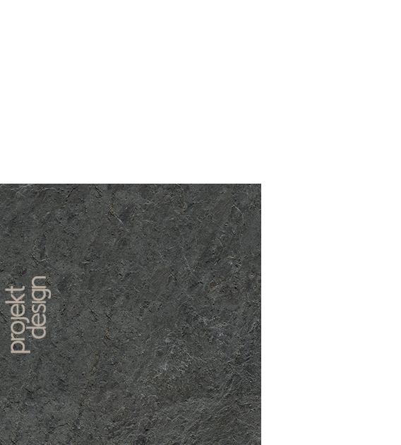 image-layers_1-1 (1)